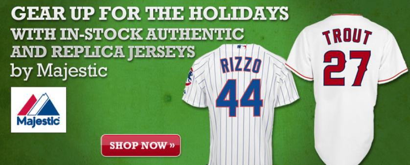 wholesale mlb jerseys cheap